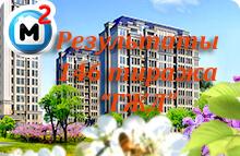 жилищная лотерея тираж 146