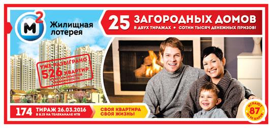 zhilishchnaya-lotereya-tirazh-174