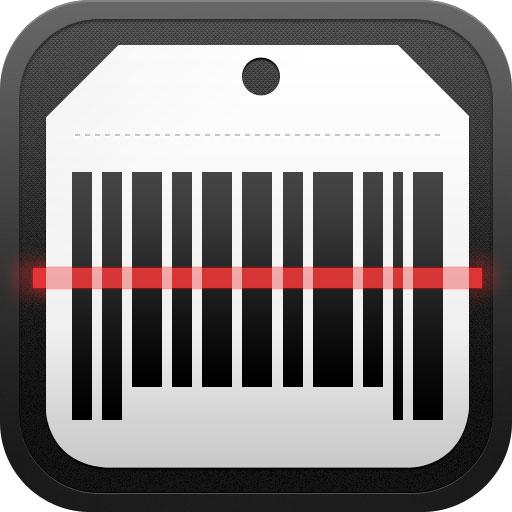 bar-kod-ikonka