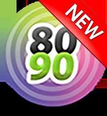 lotereya-80x90