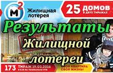 rezultaty-zhilishchnoj-loterei-tirazh-173